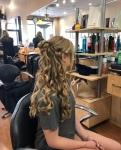 hair, creations, family, salon, hair creations family salon, unisex, men, women, kids, Long Island, New York, ronkonkoma,